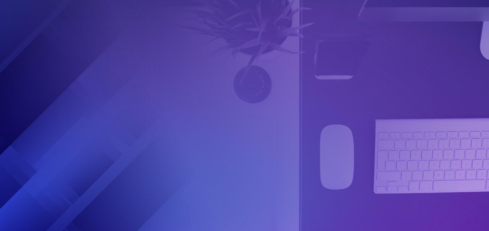 Header 4 - New OnlYou Industria 4.0